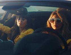 """Así es el videoclip y el remix de """"Teléfono"""", la versión de Aitana Ocaña con la colaboración de Lele Pons"""