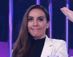 """Mónica Naranjo arremete contra 'OT 2018': """"Es un formato muy rancio y nadie está contento nunca, es un coñazo"""""""