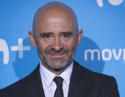 """Antonio Lobato se sincera: """"Lo que hacía en Telecinco no me llenaba. Estuve a punto de dejar el periodismo"""""""