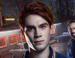 7 razones por las que 'Riverdale' se ha convertido en un fenómeno adolescente
