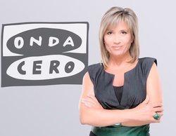 """Julia Otero confiesa que rechazó presentar 'GH': """"Me hubiera muerto de vergüenza"""""""