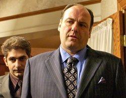'Los Soprano': Alessandro Nivola protagonizará la película precuela que prepara David Chase