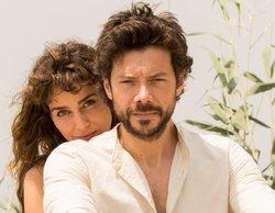 'El embarcadero' se estrena el 18 de enero en Movistar+