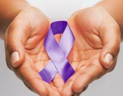 """RTVE dice """"basta a la violencia de género"""" y organiza una programación especial para concienciar"""