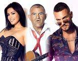 Miriam, Koala y Tony, nuevos nominados de 'GH VIP 6'