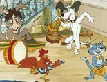 7 series de animación que quizá no recordabas que eran españolas