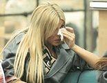 """Oriana Marzoli se confiesa en su peor momento: """"Estoy podrida y voy a un psicólogo"""""""
