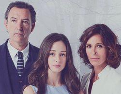'La Verdad' cierra temporada con un discreto 12,8% de media de la serie