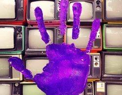Visibilización, denuncia y lucha: El papel de la televisión en erradicar la violencia contra la mujer