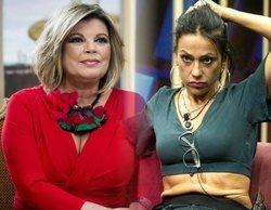 12 dúos de famosos que queremos ver en el nuevo 'GH VIP' de parejas de Telecinco