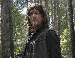 ¿Cómo ha afectado el salto temporal a 'The Walking Dead'?