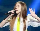 Polonia gana el Festival de Eurovisión Junior 2018