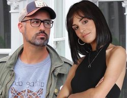 """Ander Pérez (Eurovisión): """"Natalia no rechaza el mensaje de """"La clave"""", pero quiere comunicarlo de otra forma"""""""