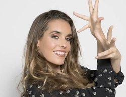 """Ona Carbonell, primera duelista de la final de 'MasterChef Celebrity 3': """"No sabía freír ni un huevo"""""""