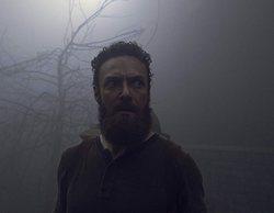 'The Walking Dead': La muerte de un protagonista sacude el final de la primera parte de la novena temporada