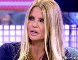 """'Sábado Deluxe' lidera con un estupendo 19,3%, frente al 10% de """"Cuento de invierno"""" en Antena 3"""