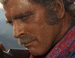 """El western """"Que viene Valdez"""" lidera en Trece (3,4%) y """"Kingsman: Servicio secreto"""" destaca en FDF (3,8%)"""