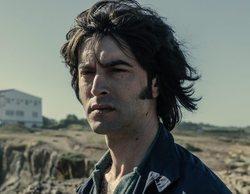 Lista de nominados a los Premios MiM Series 2018 a las mejores series españolas