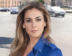 """Verónica Dulanto ('En el punto de mira'): """"Me gustaría poder entrevistar a 'El Rey del Cachopo'"""""""