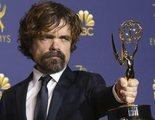 FOX anuncia la fecha de entrega de los Primetime Emmy 2019 y vuelve a situarlos en domingo