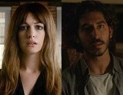 'Modern Love': Anne Hathaway, Tina Fey y Dev Patel protagonizarán la antología romántica de Amazon