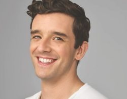 'The Good Fight': Michael Urie retomará su papel de 'The Good Wife'