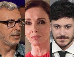 'OT 2018': Cepeda y Ana Belén, invitados de la Gala 10, que tendrá a Paco Tomás como jurado especial