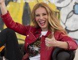 'Fama a bailar' anuncia las fechas de los castings de su segunda edición en Movistar+
