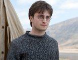 """Cuatro traslada """"Las reliquias de la muerte"""", el final de """"Harry Potter"""", al horario de máxima audiencia"""