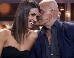"""Kiko Matamoros confiesa su relación con Sofía: """"Estoy iniciando una relación que creo que puede llegar lejos"""""""