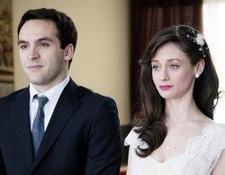 'Cuéntame': Las 11 secuencias más icónicas de Carlos y Karina para los redactores de FormulaTV