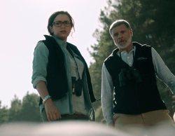 'Presunto culpable': La última muerte de la serie aumenta las sospechas sobre Jon