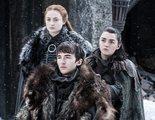 'Juego de tronos': Confirmada una posible reunión especial del reparto con antiguos compañeros