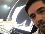 'OT 2018': Jordi Cruz, expresentador de 'Art Attack', se une al fenómeno en la Gala 10