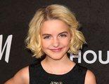 Mckenna Grace será la pequeña Sabrina en el especial navideño de 'Las escalofriantes aventuras de Sabrina'