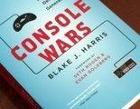 """Seth Rogen y Evan Goldberg producirán la adaptación de """"Console Wars"""""""