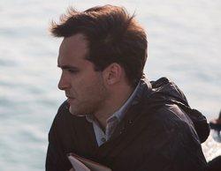 'Cuéntame cómo pasó': Así fue la despedida y el emotivo monólogo de Ricardo Gómez