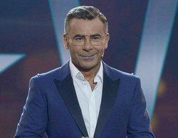 Telecinco sustituye 'GH VIP: Límite 48 horas' por cine en la noche de los martes