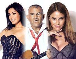 Miriam, Koala y Mónica, últimos nominados de 'GH VIP 6'