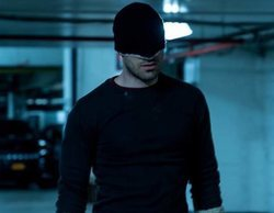 Netflix cancela 'Daredevil' tras tres temporadas