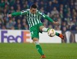 'Big Bang' lidera mientras el Betis-Olympiacos de Europa League destaca en Gol