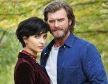 Divinity estrenará en España 'Sühan: Venganza y amor', una nueva telenovela turca nominada a un Emmy 2018