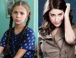 Nova anuncia el estreno de las telenovelas turcas 'Elif' y 'El secreto de Feriha', tras el éxito de 'Sila'