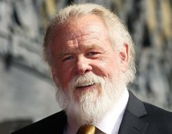 Nick Nolte se suma al reparto de 'Star Wars: The Mandalorian'
