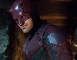 Marvel asegura que volveremos a ver a 'Daredevil' en acción