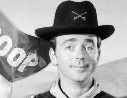 Muere Ken Berry, el gran humorista de 'F Troop', a los 85 años