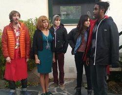 'Benvinguts a la família' estrena su segunda temporada el 14 de enero de 2019 con el fichaje de Santi Millán