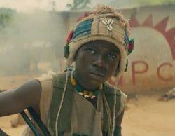 """Netflix piensa en producir su primera serie africana: """"Estamos en proceso de buscar oportunidades en África"""""""
