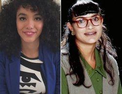 'Betty en Nueva York', el remake de 'Yo soy Betty, la fea' que ya prepara Telemundo con Elyfer Torres