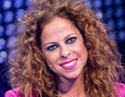 Pastora Soler suspende un concierto en Miami tras verse implicada en un escándalo por el régimen cubano